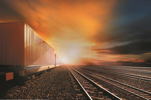 Train-fargo-ukhaulier