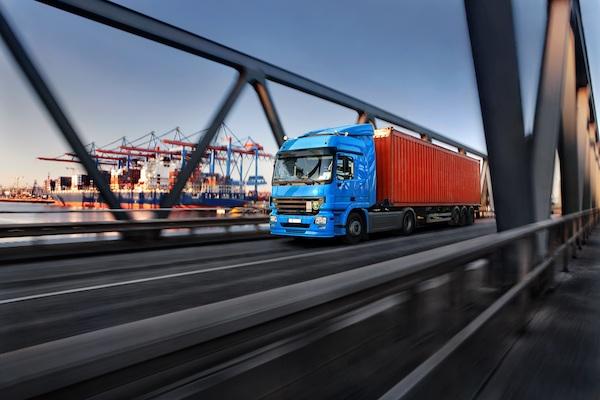 Truck-Fargo-UKHaulier