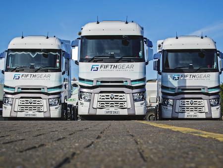 renault-t-high-fifth-gear-UK-Haulier-Fleet-News