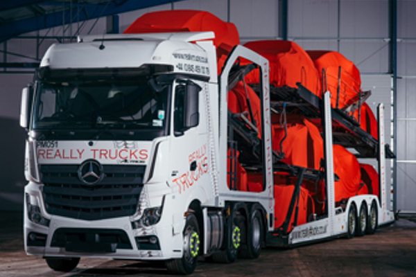 Really-Trucks-UK-Haulier-2