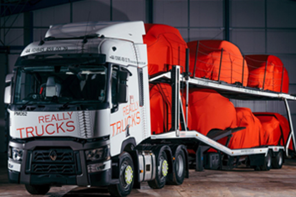 Really-Trucks-UK-Haulier-3