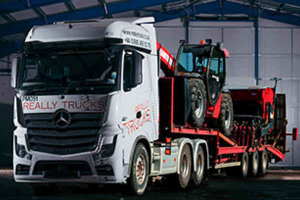 Really-Trucks-UK-Haulier-4