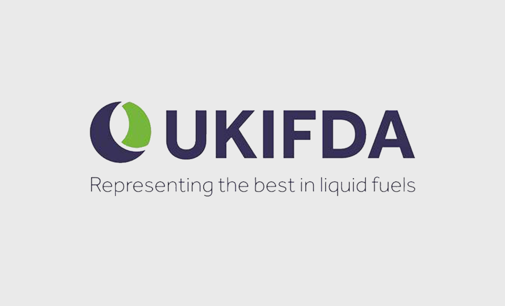 UKIFDA offsets its carbon emissions with new Carbon Compensation Scheme