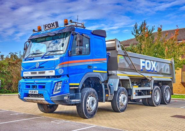fox-bros-ukh-3