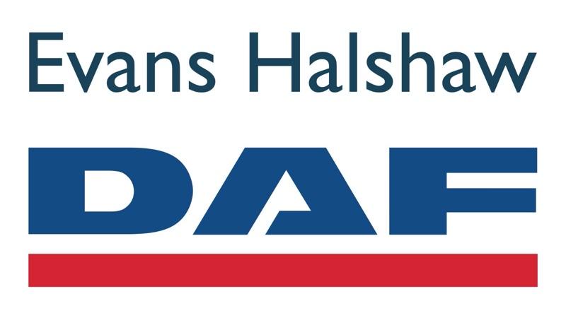 Evans-Halshaw-DAF