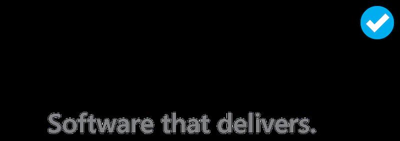 Mandata-logo-large