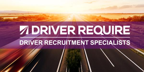 Driver-Require-Profile-1