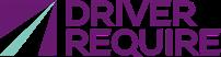 driver-require-logo-ukhaulier