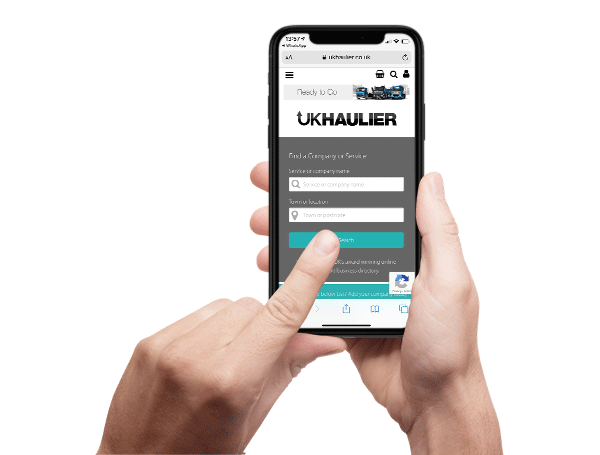 https://www.ukhaulier.co.uk/wp-content/uploads/2020/04/mobile-slider-ukhaulier-driectory-homepage1.png