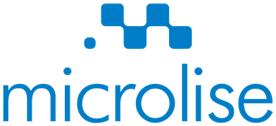 Microlise-Logo-Blue-UKHAULIER