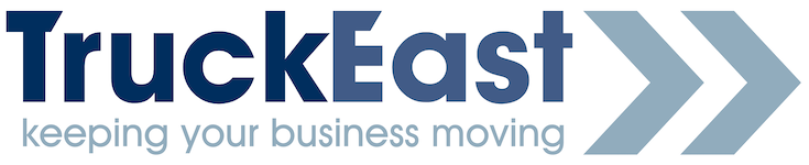 TruckEast-Logo