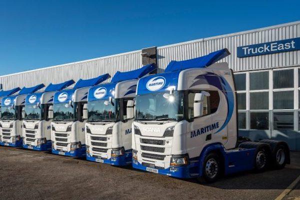 truckeast-scania-profile-4