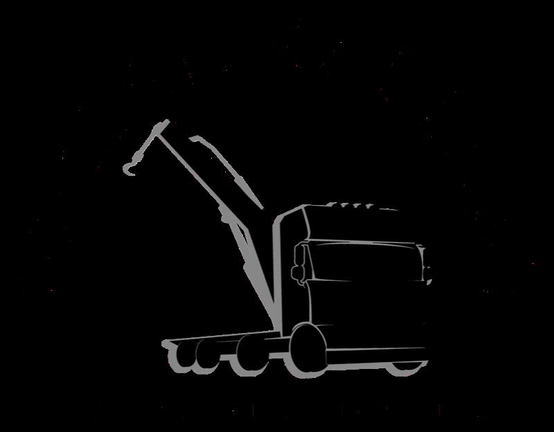phelan_haulage_transport_logo
