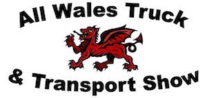 https://www.ukhaulier.co.uk/wp-content/uploads/All_Wales_Truck_Show.jpg