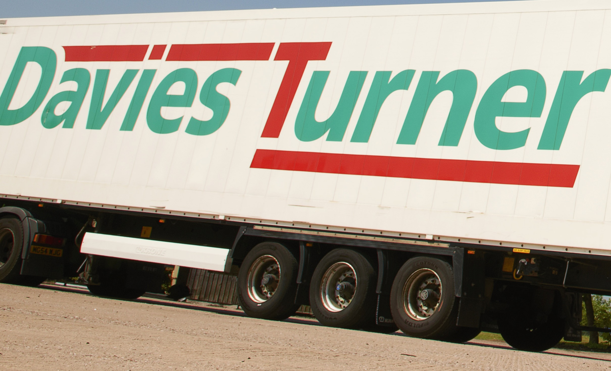 Davies Turner remains positive on Turkish trade