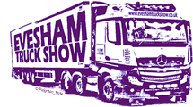 https://www.ukhaulier.co.uk/wp-content/uploads/EveshamTruckShow-logo-v2.png