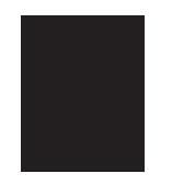 https://www.ukhaulier.co.uk/wp-content/uploads/Fantasy-Football-Logo.png