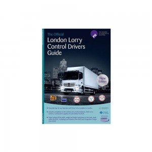 London-Lorry-Control-Drivers-Guide