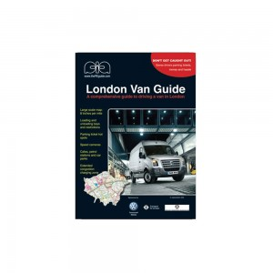London-Van-Guide