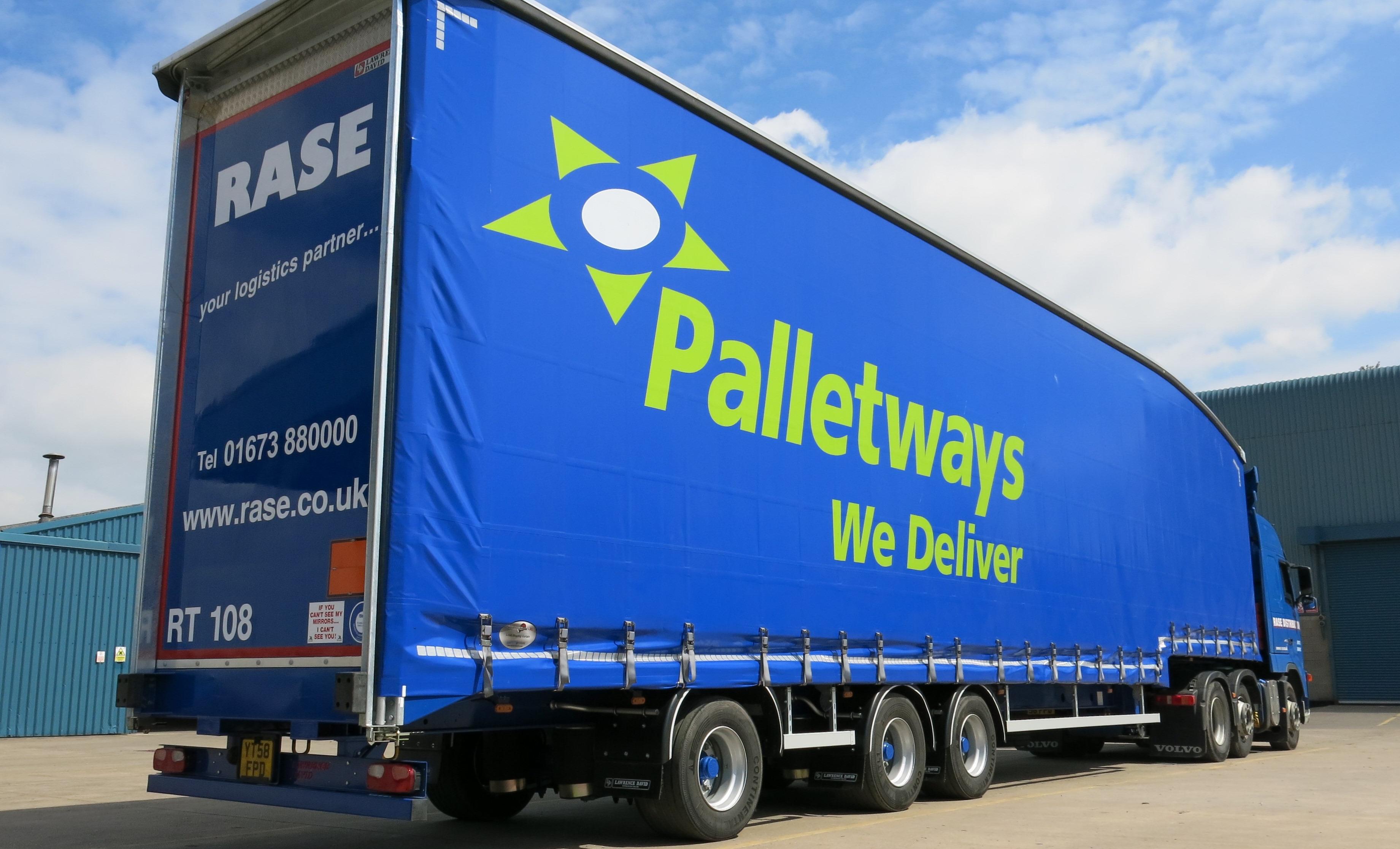 Palletways-Longer-Semi-Trailers