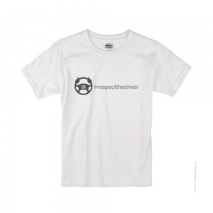 Respect-the-driver-t-shirt2
