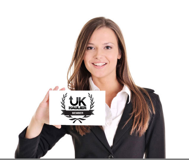 https://www.ukhaulier.co.uk/wp-content/uploads/UK-HAULIER-Female-Employee-line.png