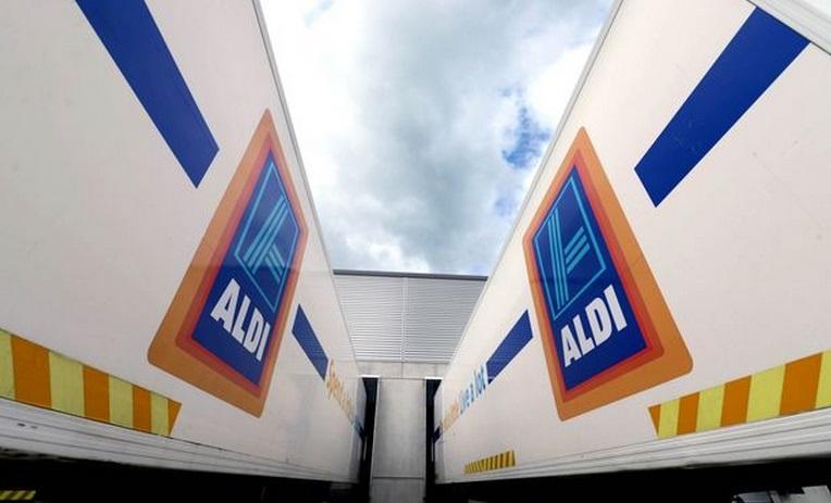 Aldi Prepare To Bulk Buy Warehouse Space In 2015