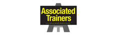 https://www.ukhaulier.co.uk/wp-content/uploads/associated_trainers_logo.png