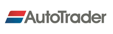 https://www.ukhaulier.co.uk/wp-content/uploads/autotrader_logo.png