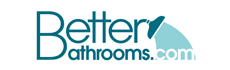 https://www.ukhaulier.co.uk/wp-content/uploads/better_bathrooms_logo.png
