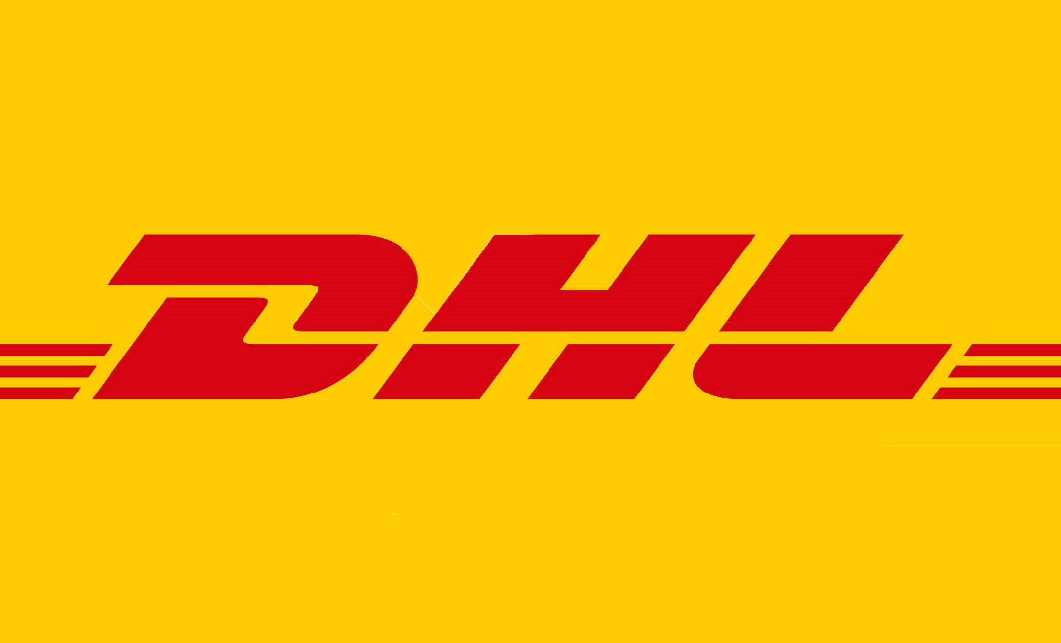 DHL wins new five-year contract with Volvo Cars | Haulage UK Haulier