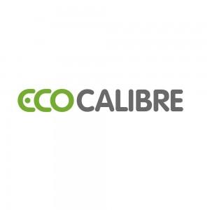 eco_calibre