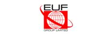 https://www.ukhaulier.co.uk/wp-content/uploads/euf_logo.png