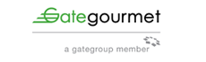 https://www.ukhaulier.co.uk/wp-content/uploads/gate_gourmet_logo.png