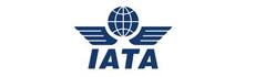 https://www.ukhaulier.co.uk/wp-content/uploads/iata_logo.png