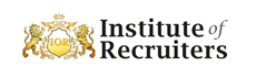 https://www.ukhaulier.co.uk/wp-content/uploads/institute_of_recruiters_logo.png