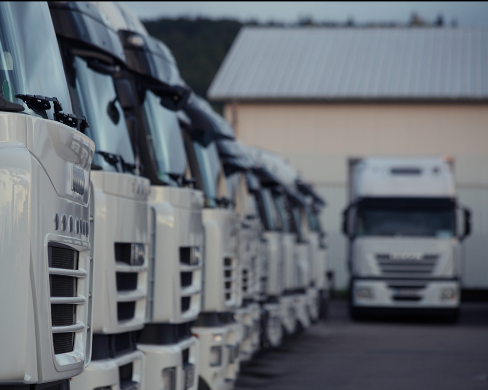 https://www.ukhaulier.co.uk/wp-content/uploads/insurance.jpg