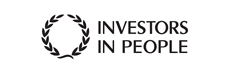 https://www.ukhaulier.co.uk/wp-content/uploads/investors_in_people_logo.png