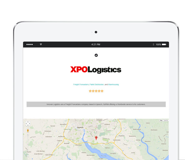 https://www.ukhaulier.co.uk/wp-content/uploads/ipad_freight.jpg
