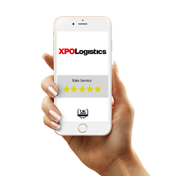 https://www.ukhaulier.co.uk/wp-content/uploads/iphone_hand_rating_freighht_forwarder.jpg