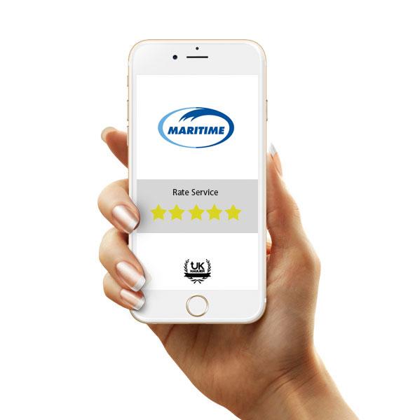 https://www.ukhaulier.co.uk/wp-content/uploads/iphone_hand_rating_transport_company.jpg