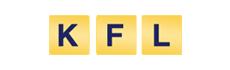 https://www.ukhaulier.co.uk/wp-content/uploads/kfl_logo.jpg