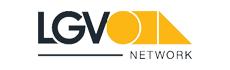 https://www.ukhaulier.co.uk/wp-content/uploads/lgv_network.png