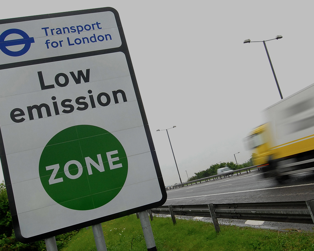 london introduces emission based tariffs - HD 1797×1051