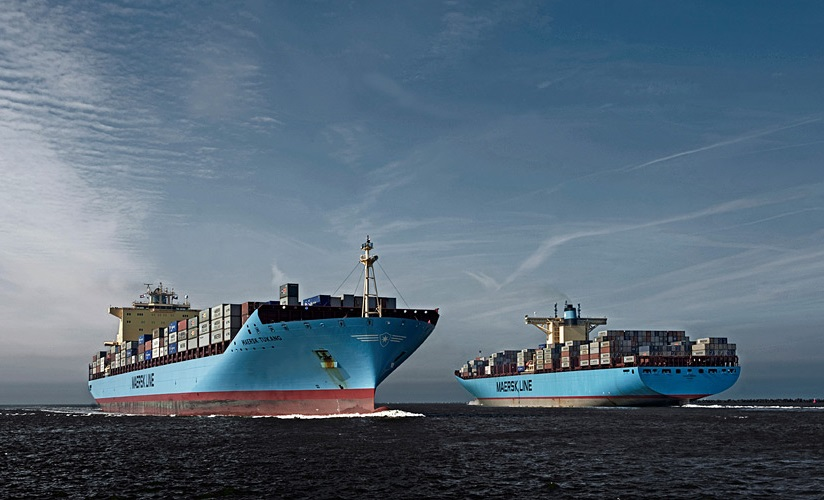 business and market exposure maersk line Business focus e-paper daily newsletter offshore newsletter rss tradewinds home about us contact us help maersk line snaps up six pack from commerzbank.