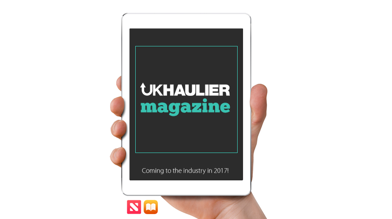 https://www.ukhaulier.co.uk/wp-content/uploads/magazine_homepage_image-1.jpg