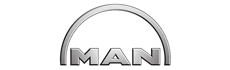 https://www.ukhaulier.co.uk/wp-content/uploads/man_logo.png