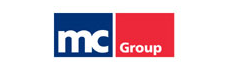 https://www.ukhaulier.co.uk/wp-content/uploads/mc_group_logo.png
