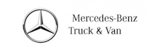 https://www.ukhaulier.co.uk/wp-content/uploads/mercedes_benz_logo.png