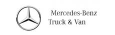 https://www.ukhaulier.co.uk/wp-content/uploads/mercedes_benz_logo.png